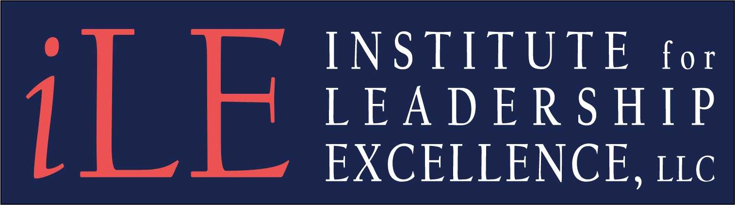 Institute for Leadership Excellence, LLC